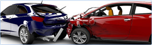 road_accident_banner1