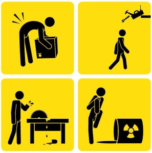 workplace-accident-prevention1